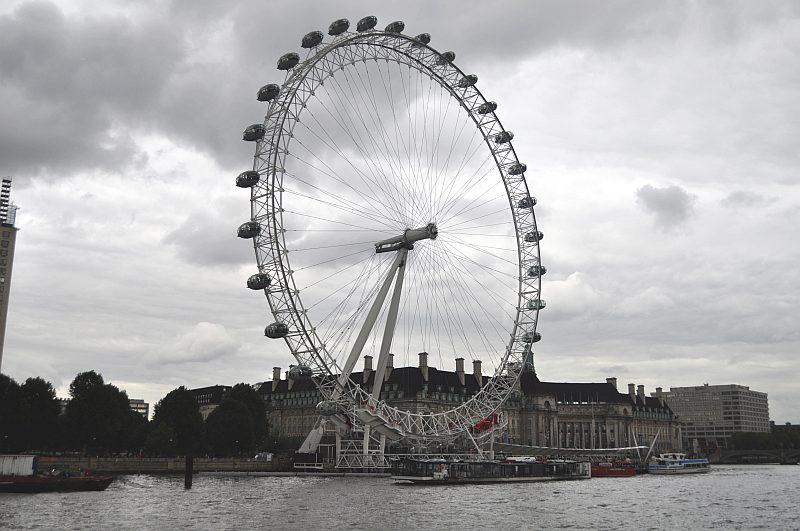 27 london eye - photo #12